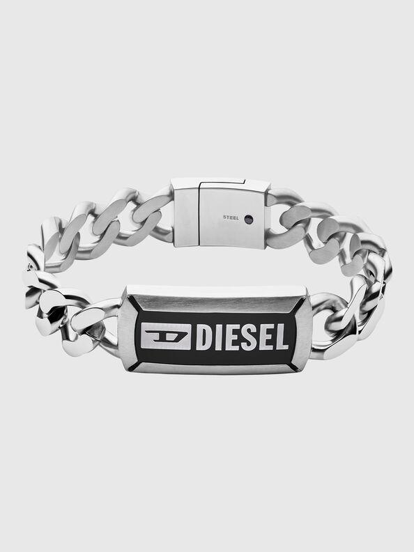 https://gr.diesel.com/dw/image/v2/BBLG_PRD/on/demandware.static/-/Sites-diesel-master-catalog/default/dw99c36cad/images/large/DX1242_00DJW_01_O.jpg?sw=594&sh=792