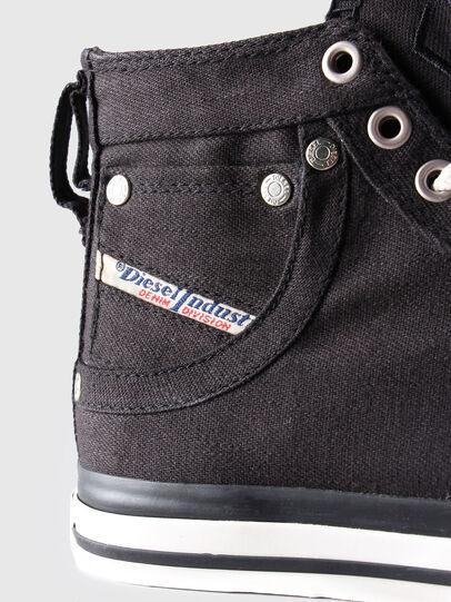 Diesel - EXPOSURE W,  - Sneakers - Image 5