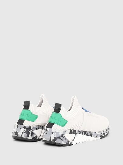 Diesel - S-KB SE,  - Sneakers - Image 3