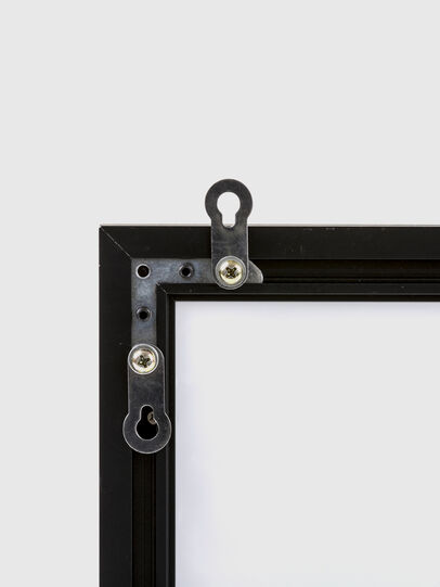 Diesel - 11002 FRAME IT!,  - Home Accessories - Image 3