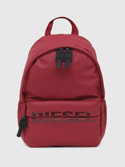 Diesel - F-BOLD BACK II,  - Backpacks - Image 1