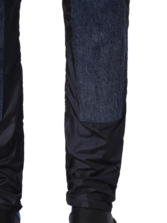 TYPE-2838, Blue Jeans