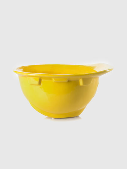 Diesel - 11057 WORK IS OVER, Yellow - Home Accessories - Image 3