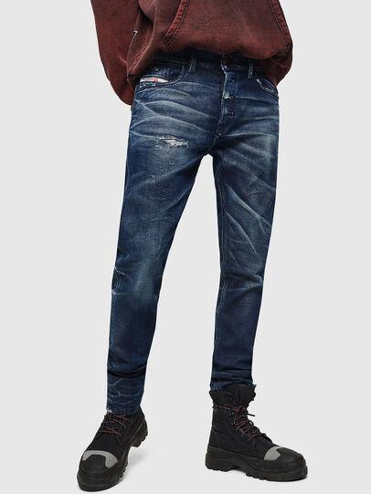 Diesel - Tepphar 084AM,  - Jeans - Image 1