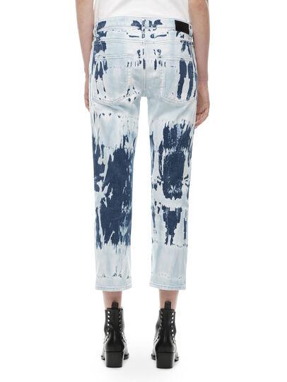 Diesel - TYPE-1820,  - Jeans - Image 2