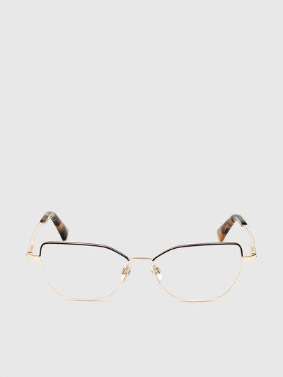 Diesel - DL5355,  - Eyeglasses - Image 1