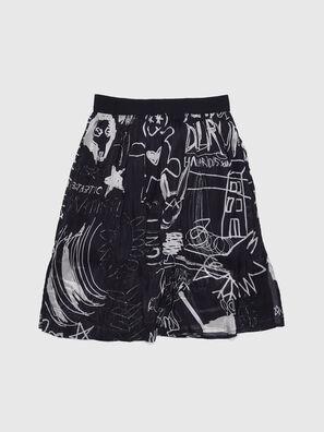 GMIYO,  - Skirts