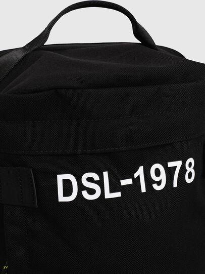 Diesel - PIEVE,  - Backpacks - Image 6