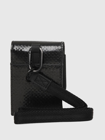 Diesel - LOSSO,  - Small Wallets - Image 4