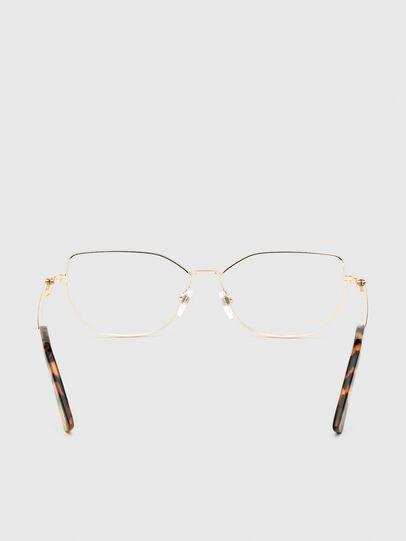 Diesel - DL5355,  - Eyeglasses - Image 4