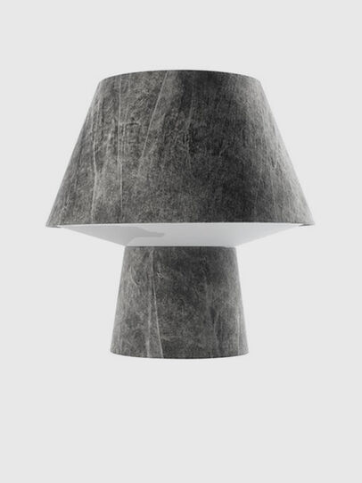Diesel - SOFT POWER GRANDE,  - Table Lighting - Image 1