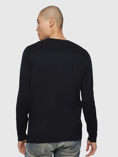 Diesel - K-AROUD,  - Knitwear - Image 2