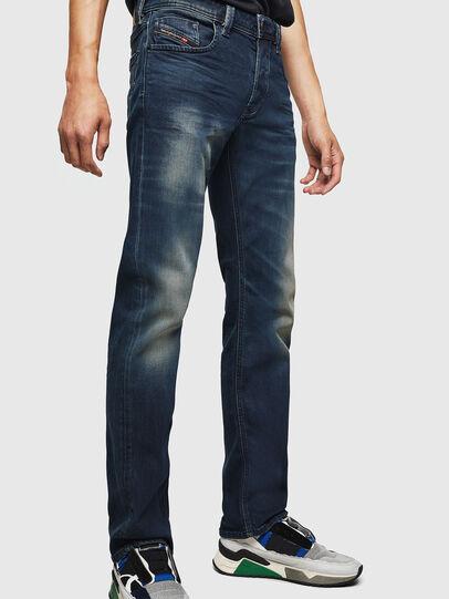 Diesel - Larkee 084AU,  - Jeans - Image 5
