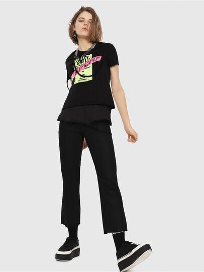 Diesel - T-EMIKO-B,  - T-Shirts - Image 6
