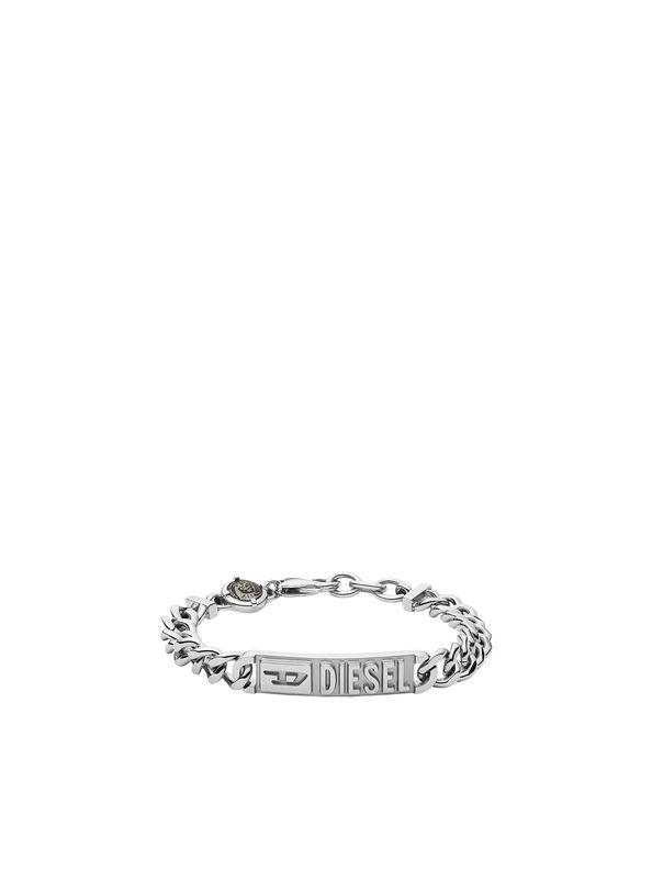 https://gr.diesel.com/dw/image/v2/BBLG_PRD/on/demandware.static/-/Sites-diesel-master-catalog/default/dwa678e707/images/large/DX1225_00DJW_01_O.jpg?sw=594&sh=792