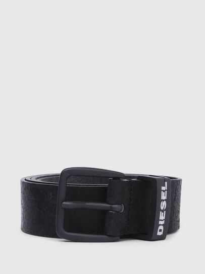 Diesel - B-ARQUA,  - Belts - Image 1