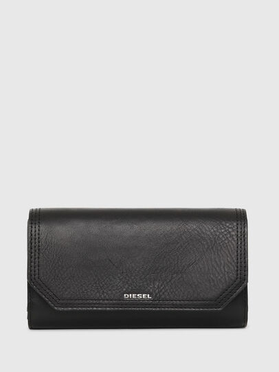 Diesel - GIPSI LC,  - Small Wallets - Image 1