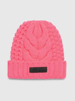 FIRO, Pink - Other Accessories