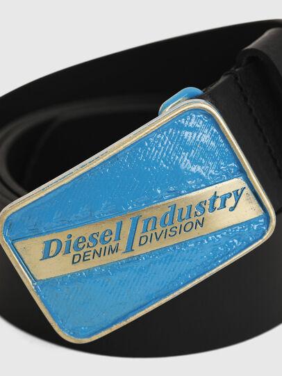 Diesel - B-AGE,  - Belts - Image 2