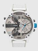 DZ7419, White/Blue - Timeframes