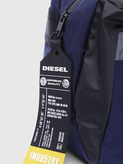 Diesel - VOLPAGO CROSSPLUS,  - Belt bags - Image 5