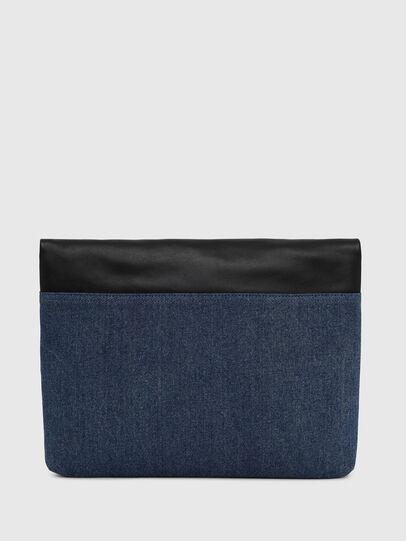 Diesel - NOALE, Black/Blue - Clutches - Image 2