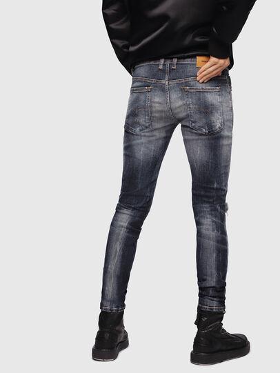Diesel - Sleenker 069DJ,  - Jeans - Image 2
