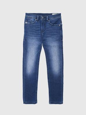 THOMMER-J JOGGJEANS,  - Jeans