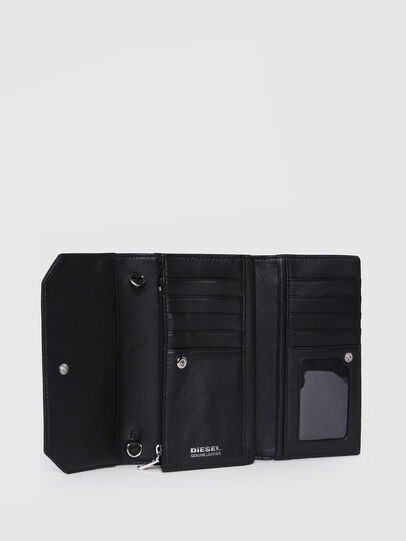 Diesel - GIPSI,  - Small Wallets - Image 3