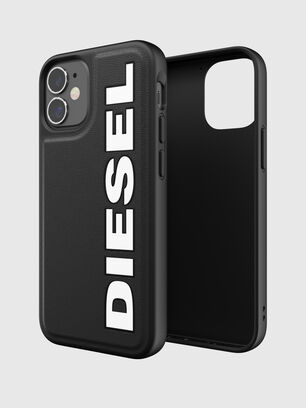 https://gr.diesel.com/dw/image/v2/BBLG_PRD/on/demandware.static/-/Sites-diesel-master-catalog/default/dwac4c1caa/images/large/DP0339_0PHIN_01_O.jpg?sw=306&sh=408