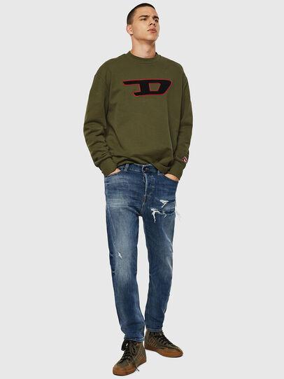 Diesel - D-Vider 0890X,  - Jeans - Image 5