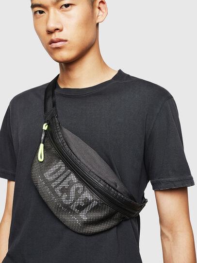 Diesel - LONIGO,  - Belt bags - Image 5