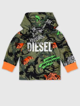 https://gr.diesel.com/dw/image/v2/BBLG_PRD/on/demandware.static/-/Sites-diesel-master-catalog/default/dwade849b4/images/large/K00130_KYASH_K510_O.jpg?sw=306&sh=408