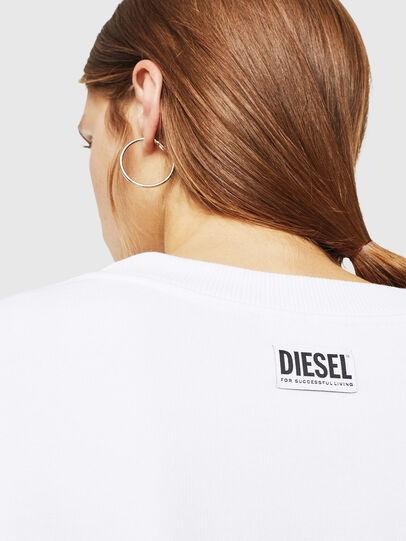Diesel - F-AKUA,  - Sweaters - Image 4