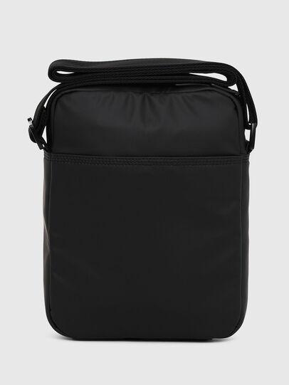 Diesel - F-BOLD SMALL CROSS,  - Crossbody Bags - Image 2