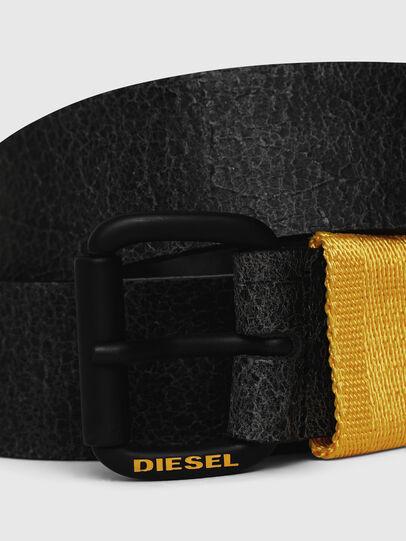 Diesel - B-VIDOR,  - Belts - Image 2
