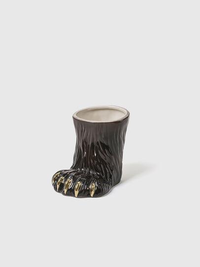 Diesel - 11083 Party Animal, Brown - Cups - Image 5