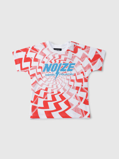 Diesel - TRUCCIB,  - T-shirts and Tops - Image 1