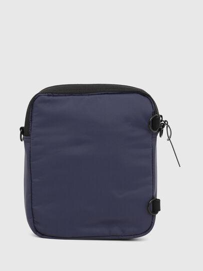Diesel - ODERZO,  - Crossbody Bags - Image 2