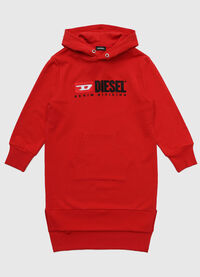 DILSEC, Red