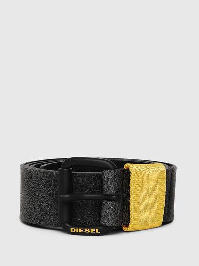 Diesel - B-VIDOR,  - Belts - Image 1