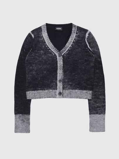 Diesel - KBUSTY,  - Knitwear - Image 1
