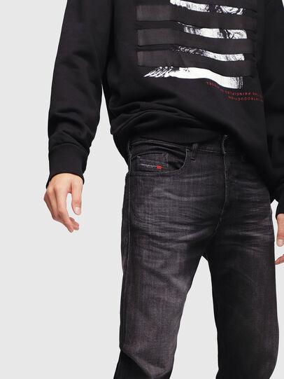 Diesel - Buster 087AM,  - Jeans - Image 3
