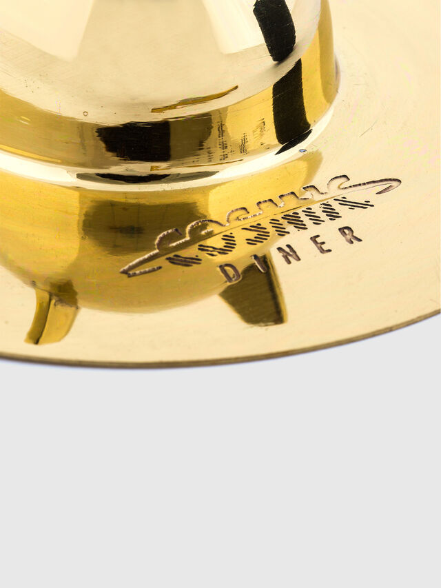 Diesel - 10873 COSMIC DINER, Gold - Cups - Image 3