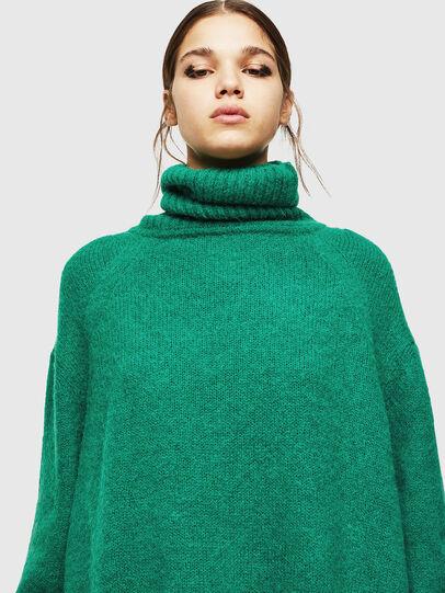 Diesel - M-PERSIA,  - Knitwear - Image 3