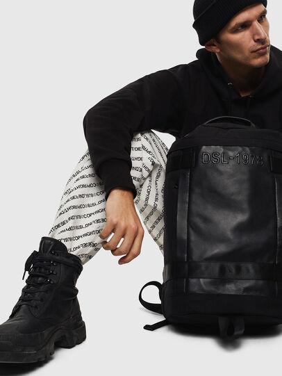 Diesel - PIEVE,  - Backpacks - Image 8