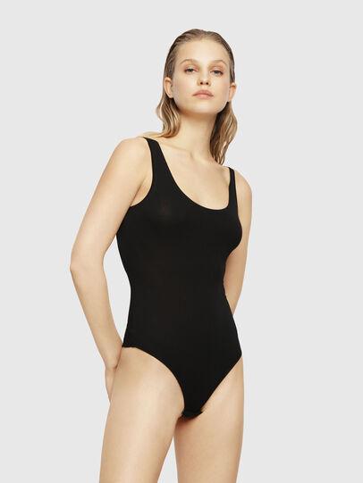 Diesel - UFTK-BODY,  - Bodysuits - Image 1