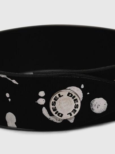 Diesel - A-POL,  - Bijoux and Gadgets - Image 2