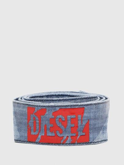 Diesel - BARRY,  - Belts - Image 1