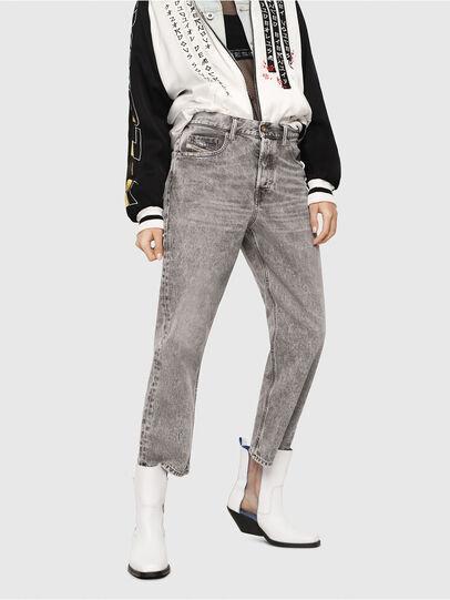 Diesel - Aryel 8880X,  - Jeans - Image 1